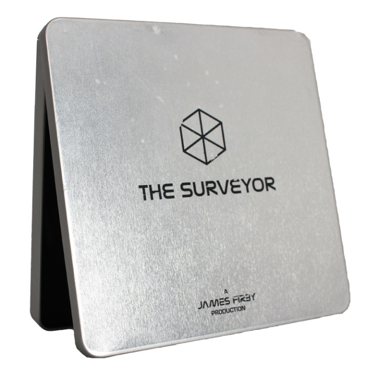 surveyor_dvd
