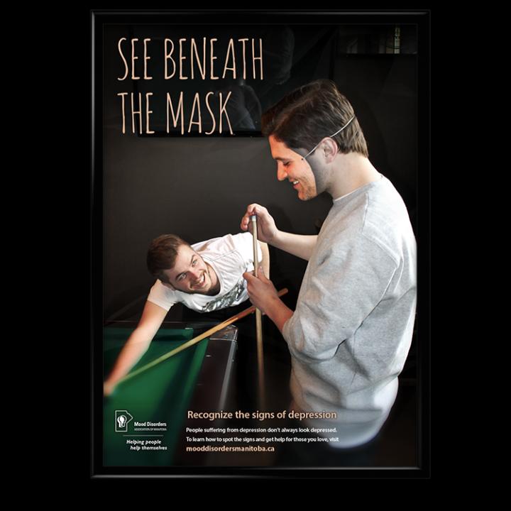 beneath_mask