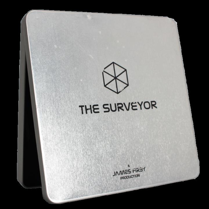 surveyor_dvd